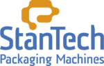 Stantech Packaging Machines Logo