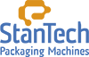 Stantech Packaging Machines Logo
